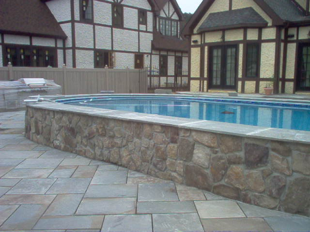 Image Result For Swimming Pool Covers Inground